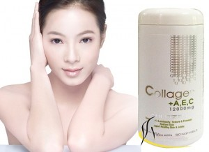 vien-uong-collagen-aec-ahlozen-my